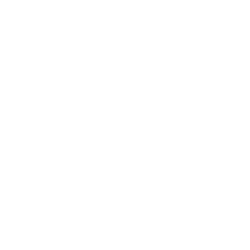Mequon Town Center Logo