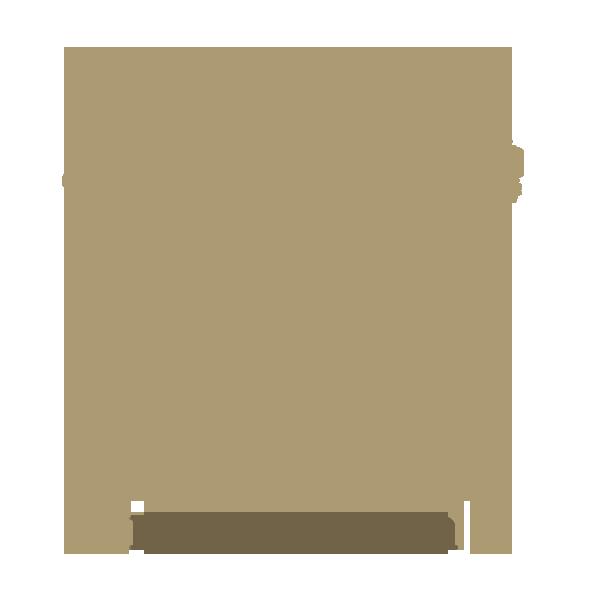 Ravenna Apartments Logo