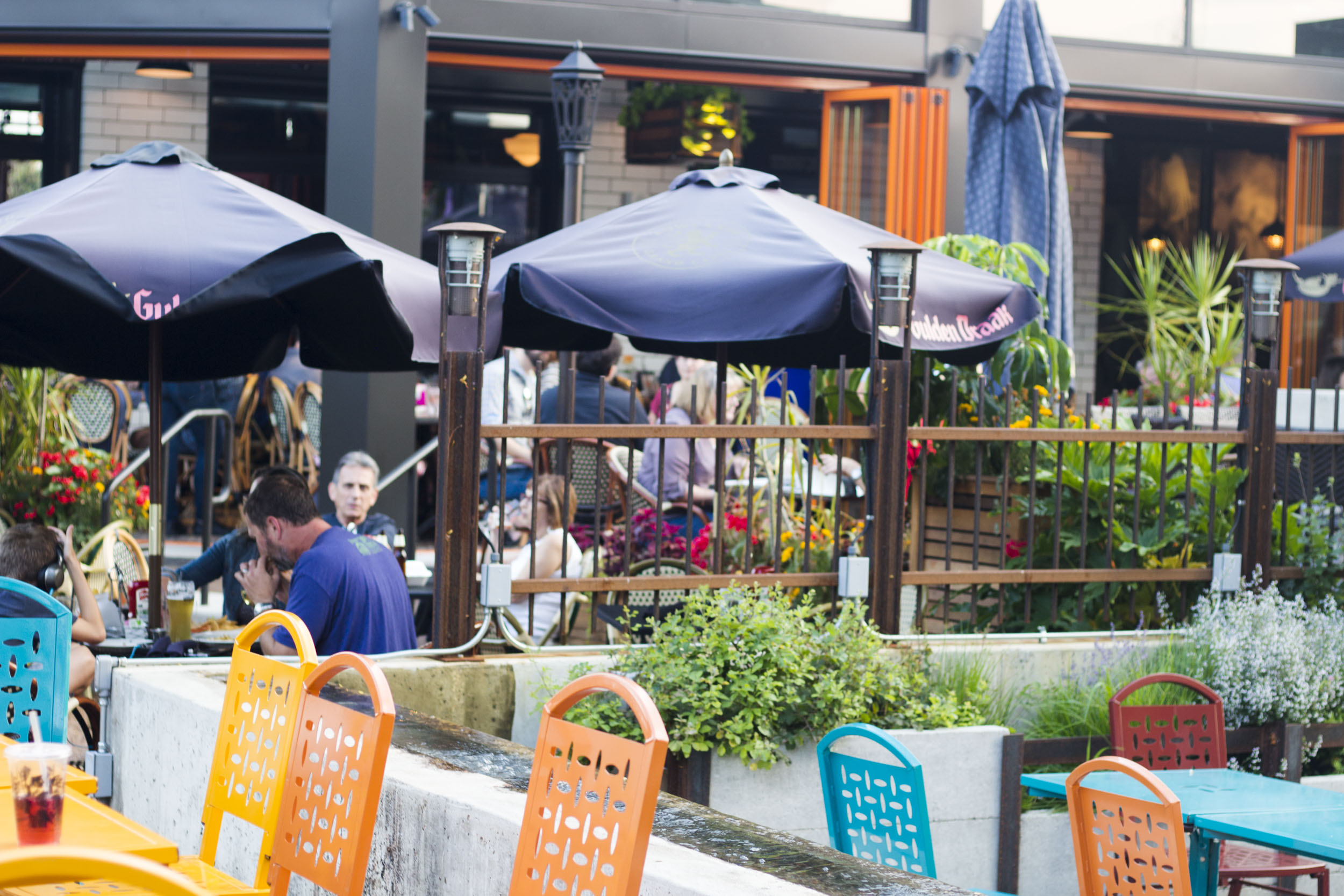 Cafe Hollander | Mequon Town Center
