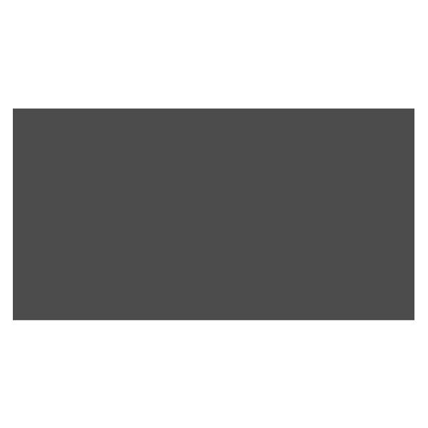 The Cornerstone MMX Logo